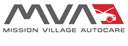 Mission Village Auto Care
