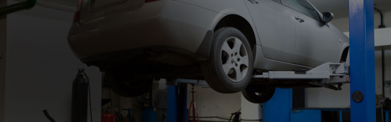 Mission Village Auto Care | Services Offered